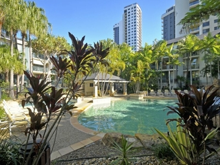 119/955 Gold Coast Highway Palm Beach , QLD, 4221