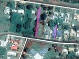 32 Buckingham Street Kingaroy, QLD 4610