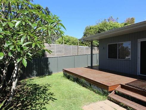 258b Diamond Beach Road Diamond Beach, NSW 2430
