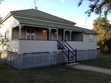 37 Gore Street Murgon, QLD 4605