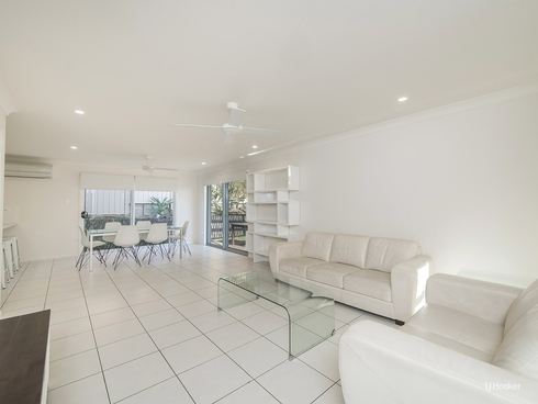 1/175 Frenchville Road Frenchville, QLD 4701
