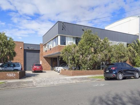 187-189 Victoria Street Beaconsfield, NSW 2015
