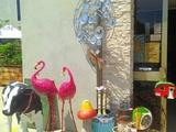 81 Prince Street Rosedale, VIC 3847
