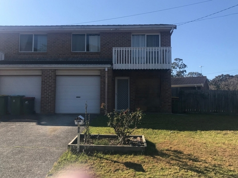 1/33 Delisle Drive Watanobbi, NSW 2259