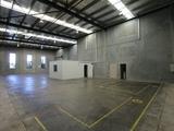 4/13 McCormack Street Arndell Park, NSW 2148