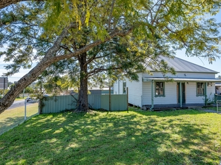 340 Old Maitland Road Cessnock , NSW, 2325