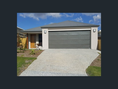 16 Sunstone Avenue Pimpama, QLD 4209