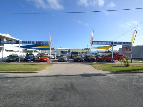 52 Williams Street - One Stop Bowen, QLD 4805