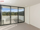 Apartment 1109/1 Ian Keilar Drive Springfield Central, QLD 4300