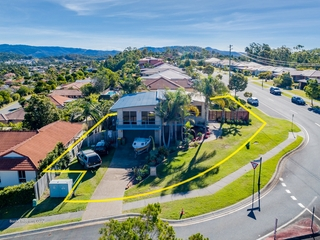35 Manra Way Pacific Pines , QLD, 4211