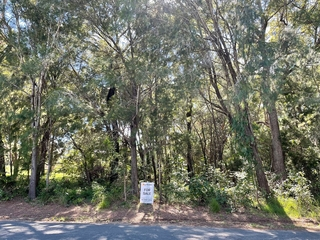 20 Alexander Street Macleay Island , QLD, 4184