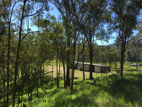 Wondecla, QLD 4887