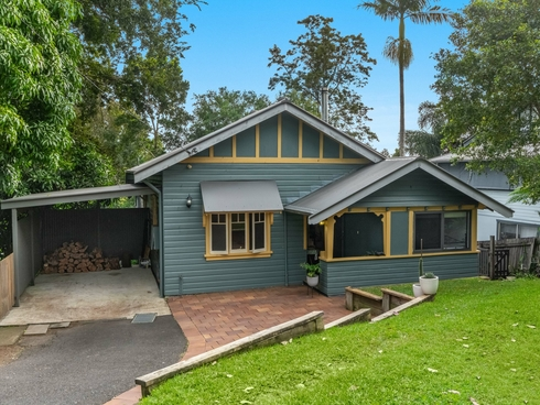 14 High Street Lismore, NSW 2480