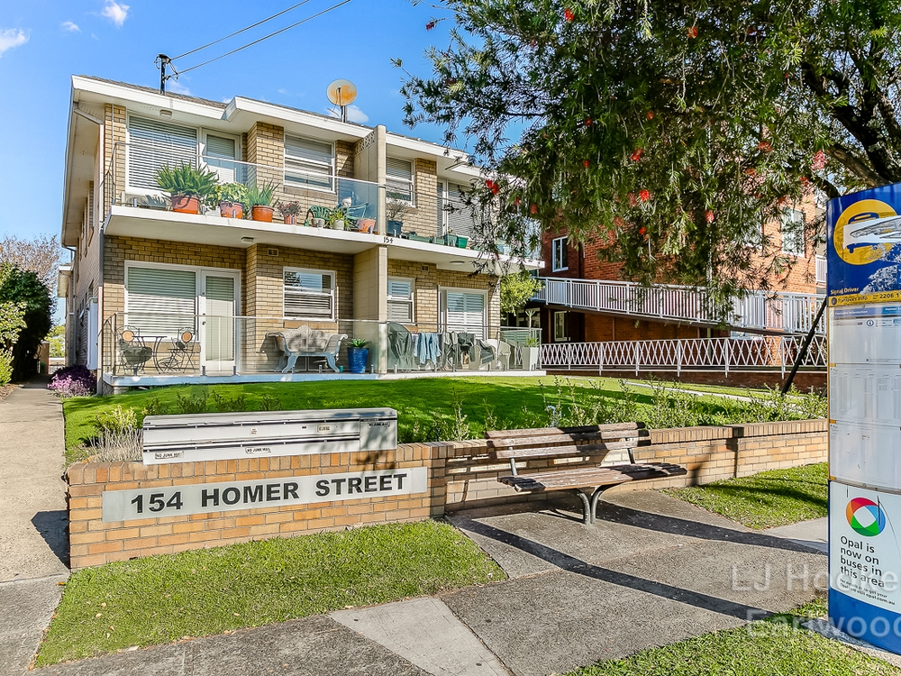7/154 Homer Street Earlwood, NSW 2206