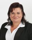 Veronica Lombarte