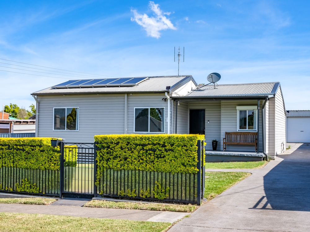 36 Ada Street Telarah, NSW 2320