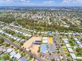 375-383 Duthie Avenue Frenchville, QLD 4701