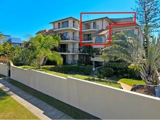 11/37 Australia Avenue Broadbeach , QLD, 4218