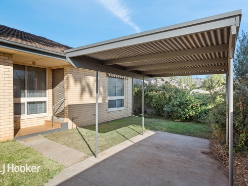 5/36 Church Street Magill, SA 5072