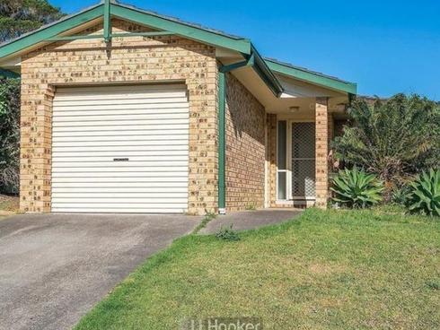 7a Bakeri Circuit Warabrook, NSW 2304