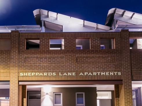 7/4 Sheppards Lane Norwood, SA 5067
