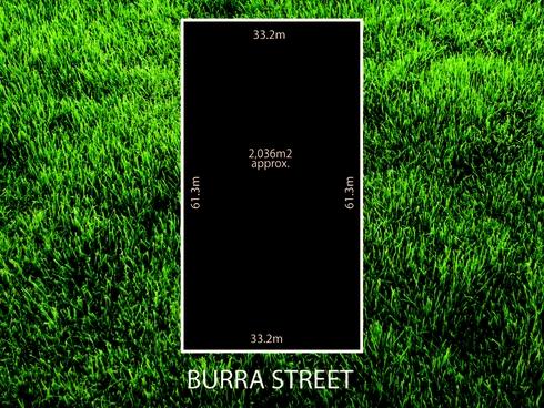 5 Burra Street Port Wakefield, SA 5550