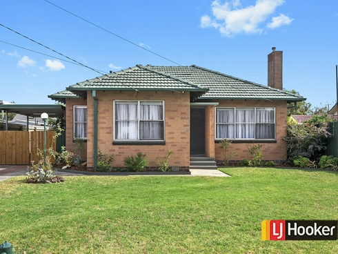 29 Plantation Ave Frankston North, VIC 3200
