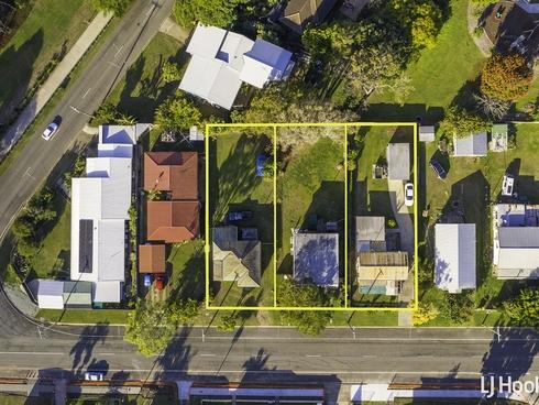 11,13,15 Seaview Parade Deception Bay, QLD 4508