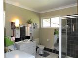78 Pring Street Wondai, QLD 4606
