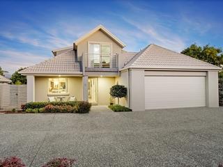 3/21 Greenmeadows Drive Port Macquarie , NSW, 2444