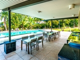 Two Bedroom/57 Paradise Palms Kewarra Beach, QLD 4879