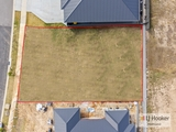 Lot 140/51 Grand Parade Rutherford, NSW 2320