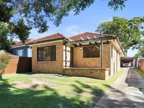 275 Taren Point Road Caringbah, NSW 2229