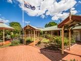 31 Wieden Street Kingaroy, QLD 4610