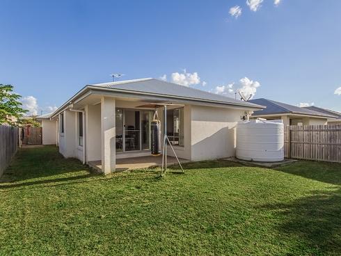 10 Drewett Ave Redbank Plains, QLD 4301