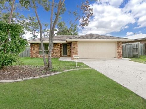 64 Mellino Drive Morayfield, QLD 4506