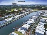 62 North Quay Circuit Hope Island, QLD 4212
