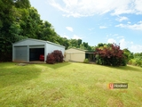 580 Cowley Beach Road Cowley Beach, QLD 4871