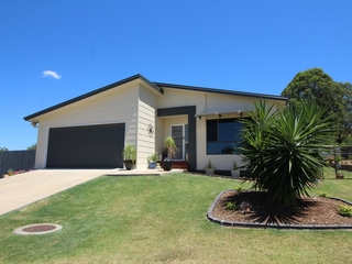 17 Jelica Place Esk , QLD, 4312