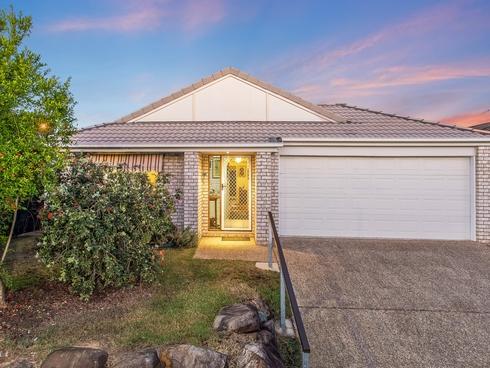 24 Springbok Street Fitzgibbon, QLD 4018