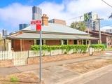Harris Park, NSW 2150