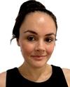 Stacey Fagan