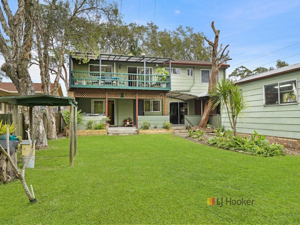 22 Kemira Road Lake Munmorah, NSW 2259