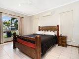 17 Hedley Place Durack, NT 0830