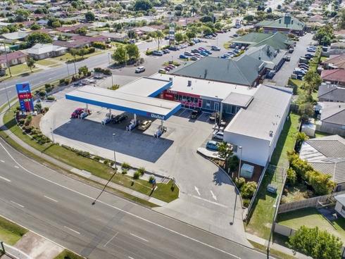 169 Bumstead Road Crestmead, QLD 4132