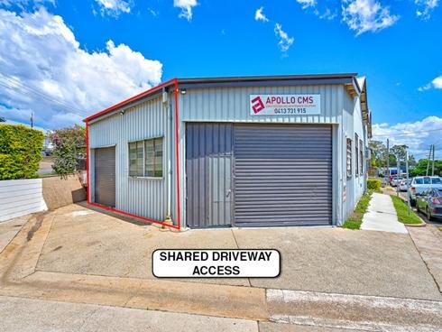 Unit 4/17 Chrome Street Salisbury, QLD 4107