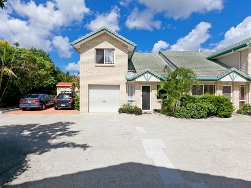 14/10 Stanton Road Tingalpa, QLD 4173