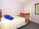 10-12 Mark Acton Close Rockyview, QLD 4701