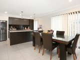 3 Hillstone Crescent Maudsland, QLD 4210