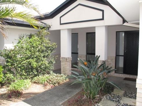 5 Whitely Circuit Maudsland, QLD 4210
